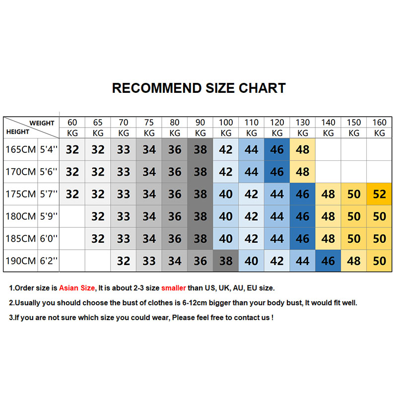 Summer Business Thin Suit Pants For Men 29 50 Spring Autumn Male Formal Stretch Solid Silk Summer Business Thin Suit Pants For Men 29-50 Spring Autumn Male Formal Stretch Solid Silk Long Dress Baggy Office Trousers