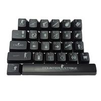 Клавиши на клавиатуру  668,58 руб.