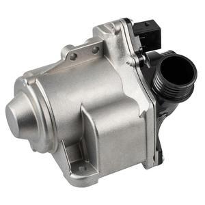Image 4 - Electric Water Pump & Thermostat For BMW N54 N55 3.0L E60 E61 E70 E71 E88 E90 F01 135i 335i 11517563659 ,11517632426