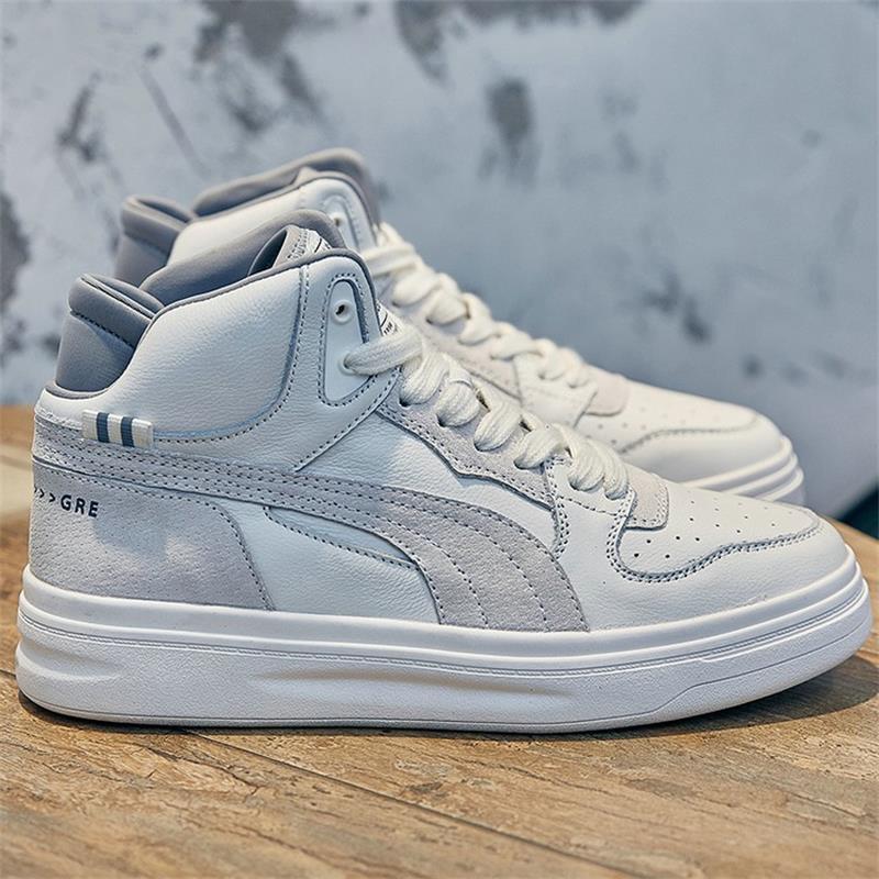 Из натуральной кожи; Кроссовки; Женская спортивная обувь; Дышащая обувь для бега; Женская обувь светильник Мягкие Мокасины по низкой цене; Woens; Повседневная обувь; Спортивная обувь|Кроссовки и кеды|   | АлиЭкспресс