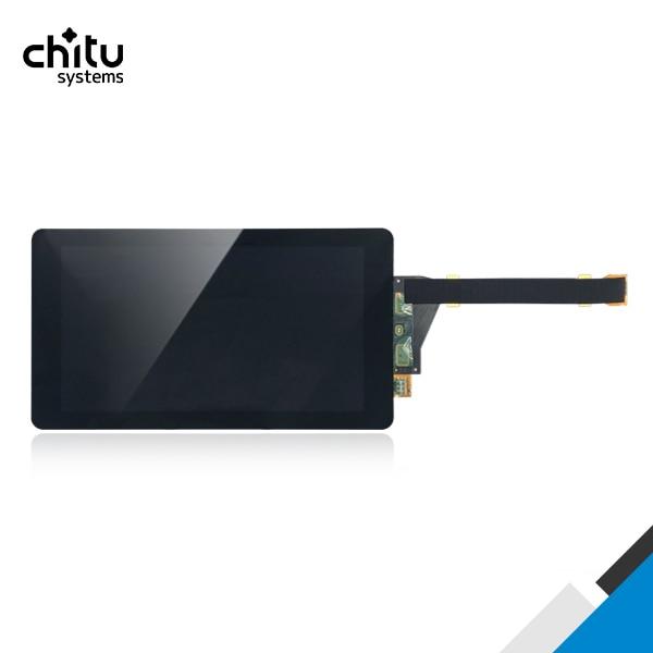 Sharp04 LS055R1SX04 z MIPI do Sharp03 2K 5.5 cal LCD Panel z żywicy dla Elegoo mars Photon 3D drukarki