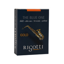 França rigotti novo jazz alto tenor soprano sax juncos clarinete
