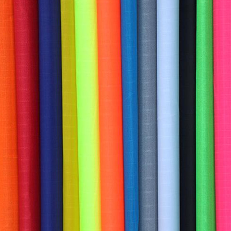 Free Shipping High Quality 10m X1.5m Ripstop Nylon Fabric Various Colors Choose 400inch X 60in Kite Fabric Ripstop Hcxkites