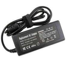 19V 2.37A AC Power Adapter Battery Charger For Asus Q302 Q302L Q302LA Laptop(China)