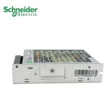 цена на Input voltage single-phase 100-120/200-240VAC flat type ABL2REM24065H/K 150W DC24V switching power supply General purpose type