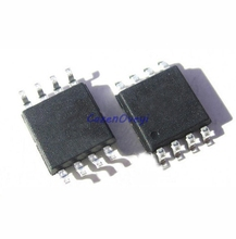 5pcs/lot ATTINY25-20SU ATTINY25-20 ATTINY25 SOP8  Embedded microcontroller In Stock