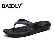 Уличная Мужская обувь; спортивная обувь; пляжная прогулочная обувь; Sapatilhas; дешевая дышащая быстросохнущая пляжная обувь