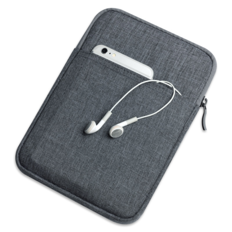 Case For Lenovo Ideapad D330 Miix310 Miix 320 325 210 Protective Cover Pouch D330 Miix325 10.1