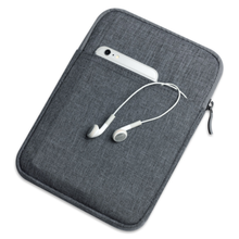 """Case For Lenovo ideapad D330 Miix310 Miix 320 325 210 Protective Cover Pouch d330 miix325 10.1"""" Tablet PC Travel bag Case"""