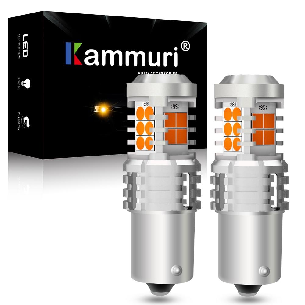 Янтарный Canbus P21W PY21W светодиодный светильник поворотного сигнала для Merceds M ML W163 W164 W166 G W461 GL X164 GLA X156 GLC X253 GLE W166 GLK X204
