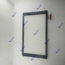 HK090PG5034-V01 планшет компьютер сенсорный экран почерк экран
