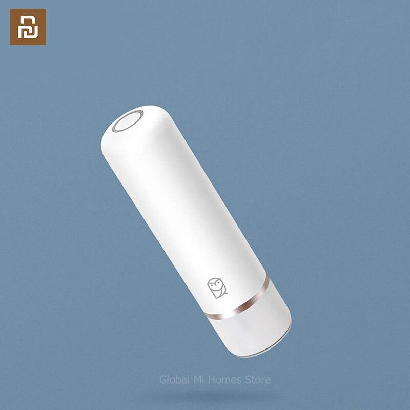 Máquina de vacío inteligente miaomiaomiaoce, de mano, apagado inteligente, automático, Manual, a prueba de humedad, preservación|Control remoto inteligente|   - AliExpress