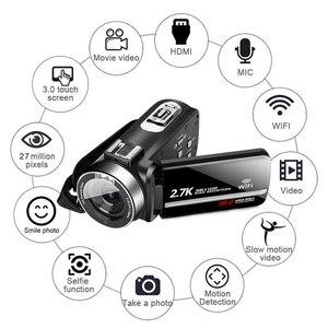 Image 5 - Portátil fácil tampão usb 2.0 vídeo conversor de áudio placa captura dvd dvr vhs suporte ntsc pal vídeo alta qualidade