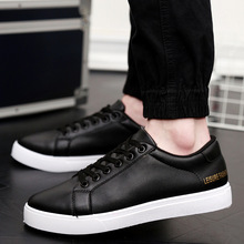 2019 New Style Sport Sneakers Four Seasons Breathable Casual Shoes Korean-style