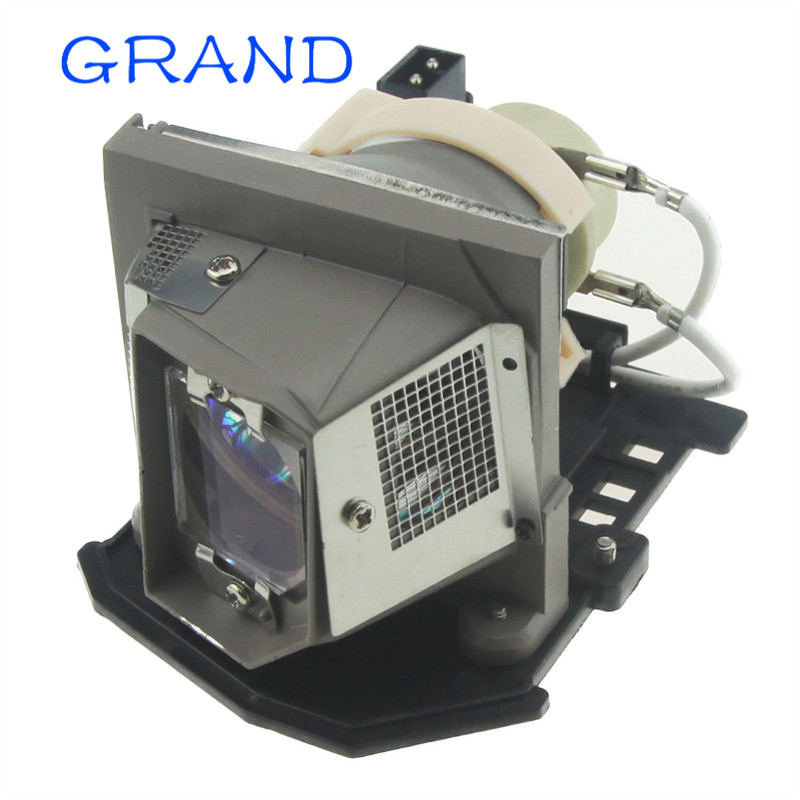 cheapest Replacement ELPL49 V13H010L49 Projector Lamp Module For Epson EH-TW2800 TW2900 TW3000 TW3200 TW3500 TW3600 TW3800 TW5000 TW5500