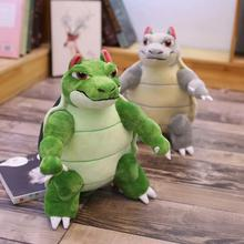 25/35/45cm quality tortoise animal plush Cute Doll cute toys for children gift soft Japan kawaii Anime doll
