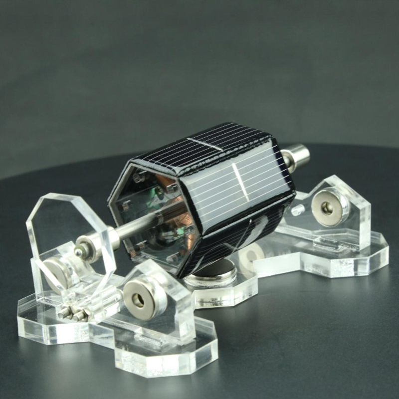DC 3V 0.2A 12000RPM 65g.cm Mini Electric Motor for DIY Toys Hobbies  L2