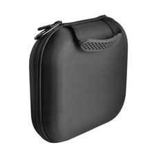 Portable Hard Case Cover Bag for JBL E65BTNC Bluetooth Headphone(China)