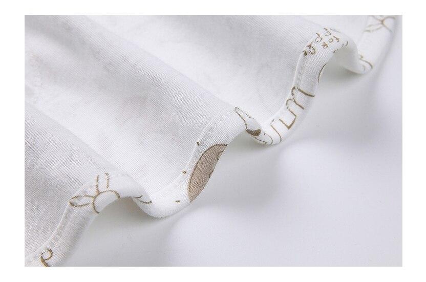 algodao envoltorio cobertores similares produtos para 05
