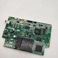 https://ae01.alicdn.com/kf/H721d91f50a674039af315f7781b53d14D/엡손-rx530-프린터-용-메인-보드-캐리지-스캐너-유닛-패널-잉크-펌프-어댑터-전원-공급-장치.jpg