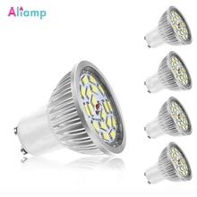 E26 E27 lumière LED ampoule A19 9W lampe 60W équivalent 5000K lumière du jour 2700K blanc chaud pour intérieur logement décoration de la maison 6Pack