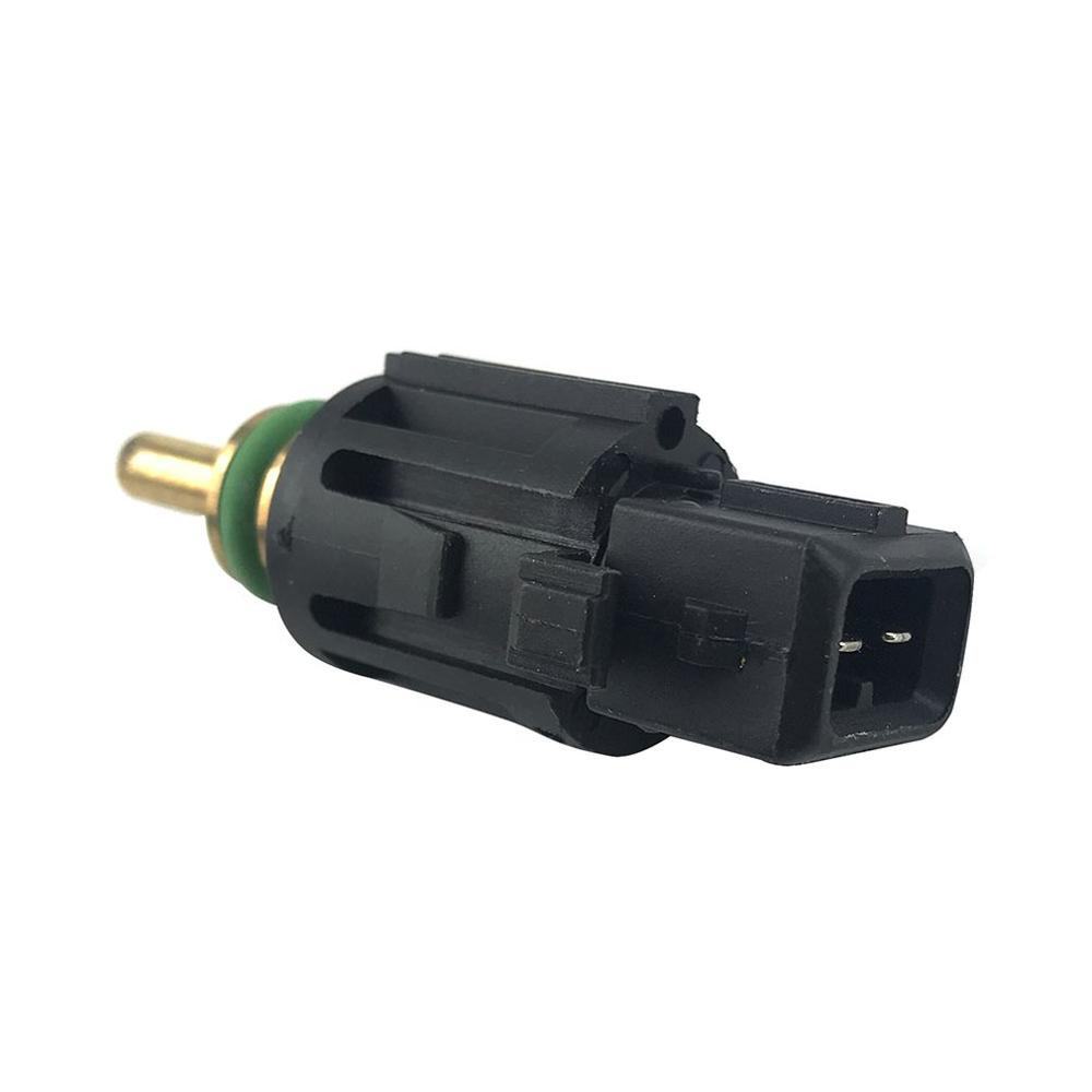 Car Accessories <font><b>Coolant</b></font> Temperature <font><b>Sensor</b></font> For <font><b>Bmw</b></font> E46 E82 E39 <font><b>Coolant</b></font> Temperature <font><b>Sensor</b></font> image