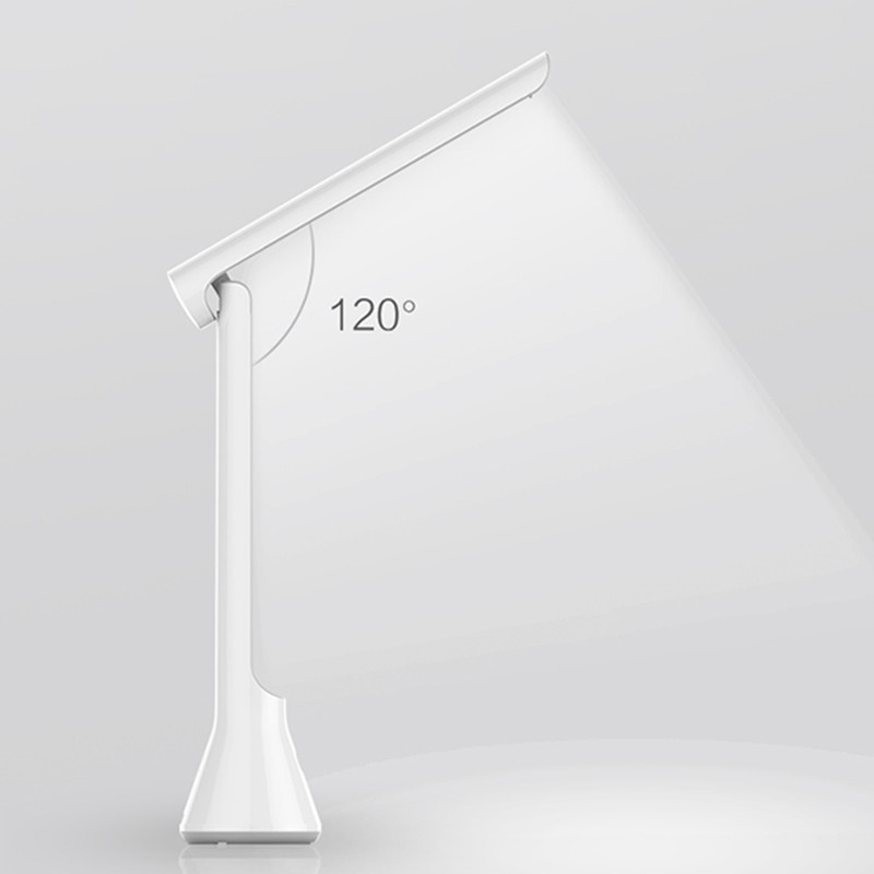 luminaria de mesa 05