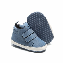 Baby Shoes New infant Baby Boy Shoes Sol