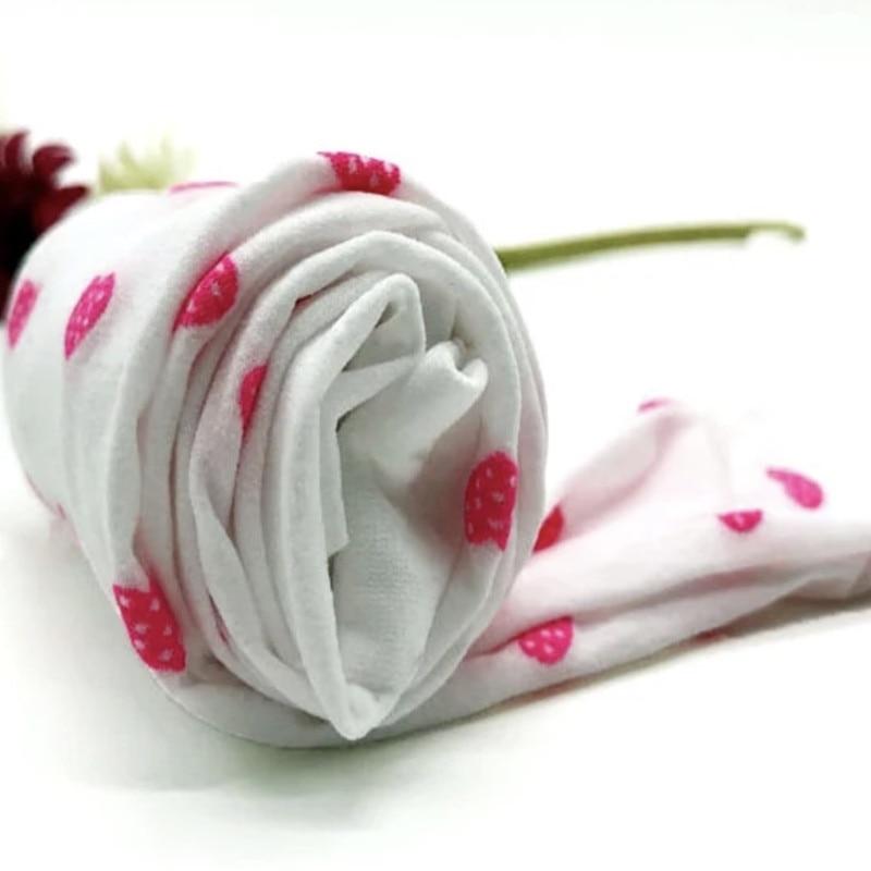 1pc/lot  Baby Girls Dacne Stocking Children Cute Colorful Cartoon Cotton Stockings 3-8Years 4