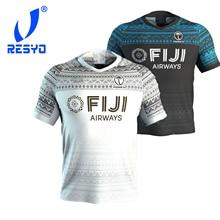 camiseta rugby RETRO VINTAGE