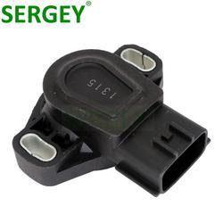 Czujnik położenia przepustnicy A71 620 P00 A71 620 dla INFINII Q45 TPS dla nissan altima Czujniki położenia przepustnicy Samochody i motocykle -