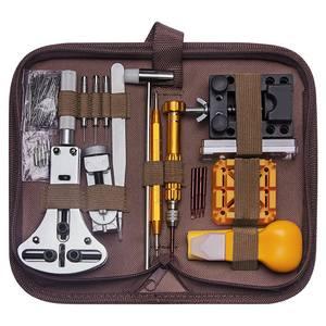 Opener 149pcs Spring-Bar-Remover Repair-Tool-Kit Watch