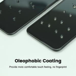 Image 2 - Tốt Nhất OEM LCD Dành Cho iPhone 11/Pro/ Pro Hiển Thị Tối Đa Với 3D Bộ Số Hóa Cảm Ứng Thay Thế Cho iPhone 11 iPhone X Màn Hình LCD