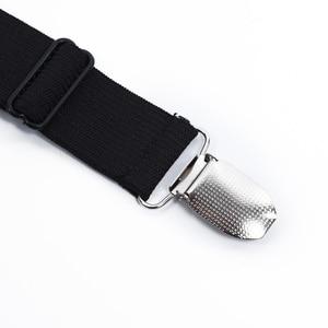 Portable Bed Suspender Mattres