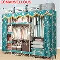 Ropa Armario Tela Home Garderobe комод для хранения Moveis шкаф мебель для спальни Mueble De Dormitorio шкаф