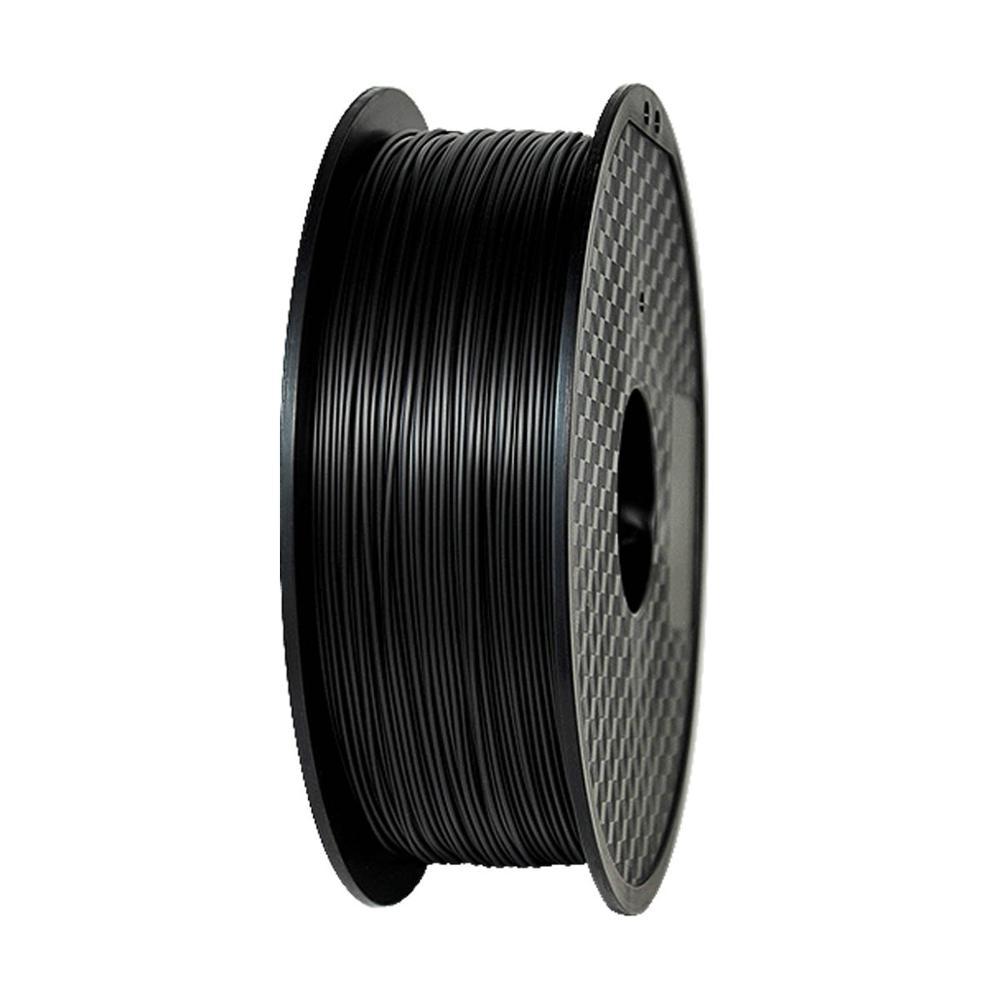3D Printer Filament PETG 1.75 Mm 1Kg 3D Cetak FDM Beberapa Warna