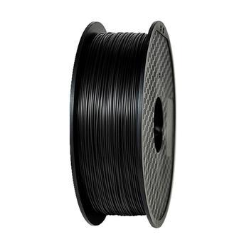 цена на 3D Printer Filament PETG 1.75mm 1kg 3D PRINT FDM Multiple Color