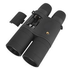 Monocular Black Outdoor Night  Binoculars High Resolution HD Travel Telescope Support Shooting Picture Night Binoculars