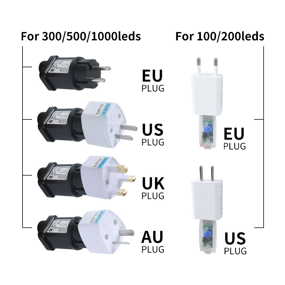 cheapest LED Strip 5050 2835 Waterproof 12V 5M 10M 15M RGB Lights for Room Remote Control RGB Tape Neon Ribbon