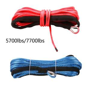 Winch-Rope Outdoor-A...