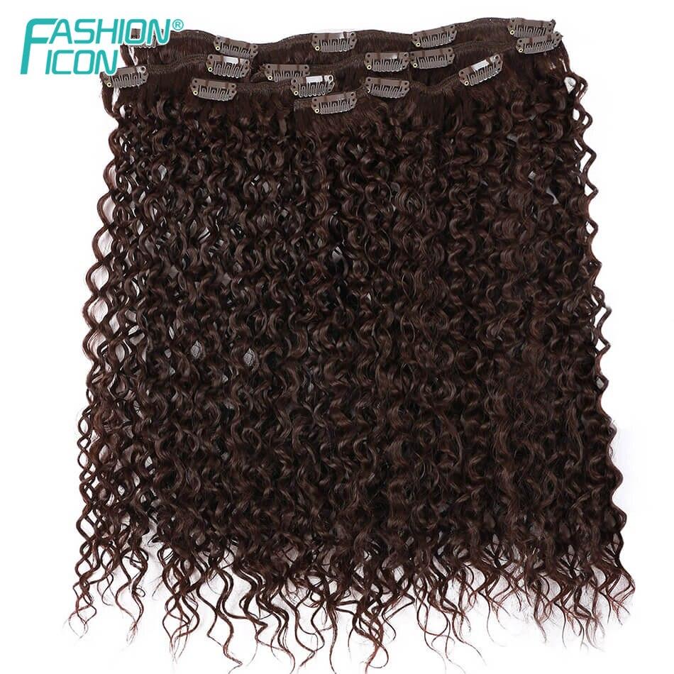 sintetica peruca encaracolado kinky 22 140g 16clips 04