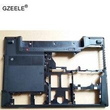 GZEELE New for Lenovo E49A E49L E49 series notebook bottom c