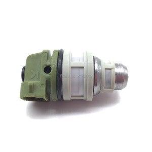 IWM500.01 IWM50001 501.002.02 50100202 fuel injetor nozzle for Fiat Palio Ford Escort Renault Clio 1.6 VW Gol 1.6 1.8 2.0 2.4