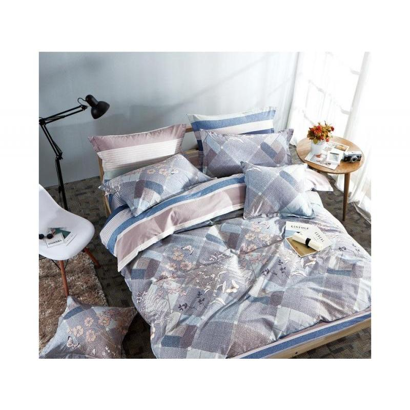 Bedding Set double АльВиТек, CA, 202