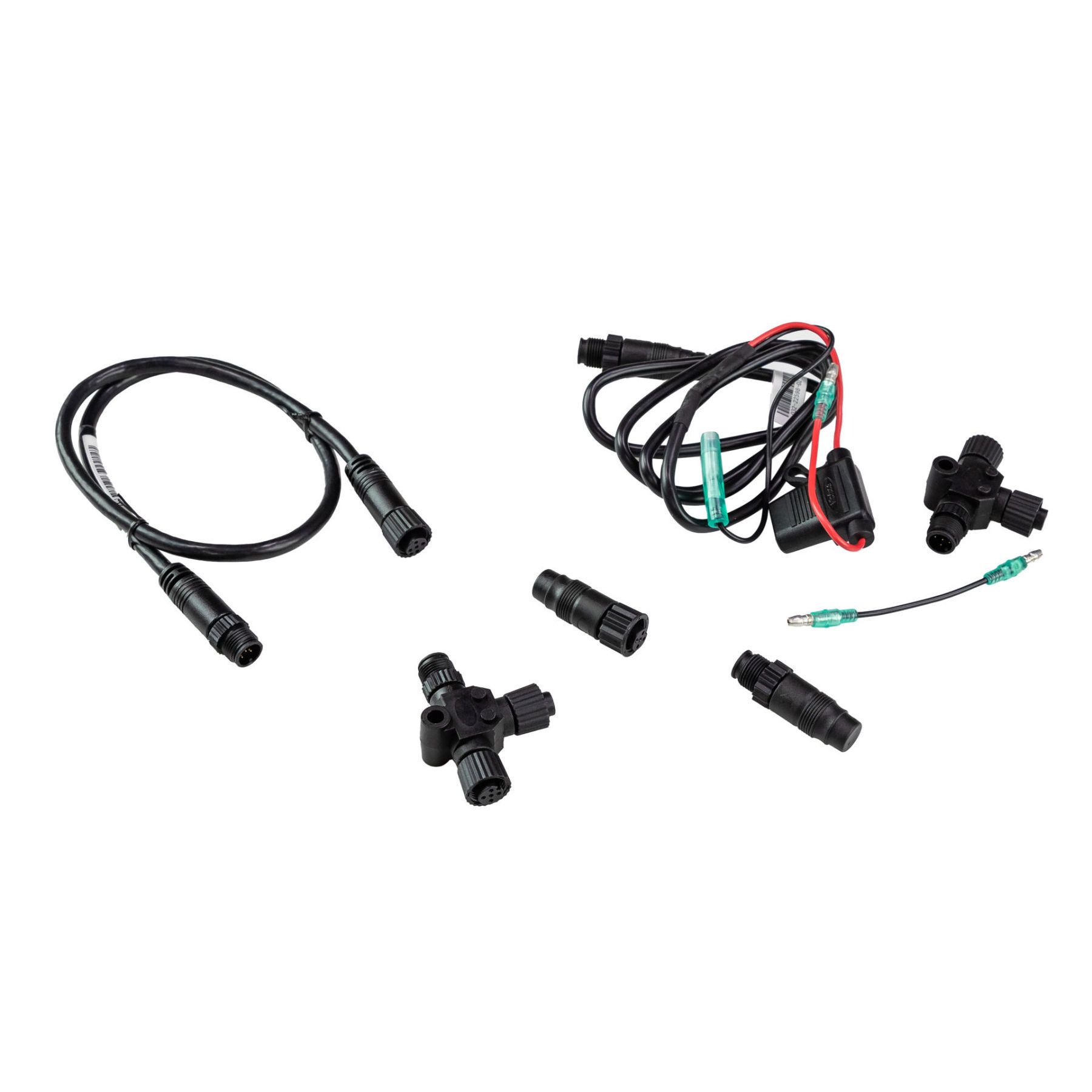 Starter Kit For Creating A Network Nmea2000 3600188l00000