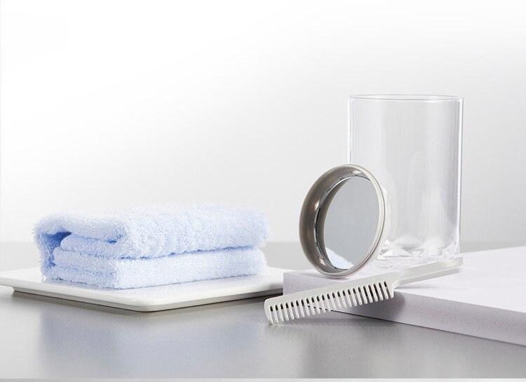 Cheap Suporte p escova e pasta de dentes