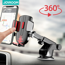 360 rotation automatically locking windshield mount car phone holder in car stand support for samsung iphone 3 styles 3 colors 360 Rotation Car Phone Holder Stand Windshield Gravity Strong Sucker Dashboard Mount Support For iPhone Samsung Stands in Car