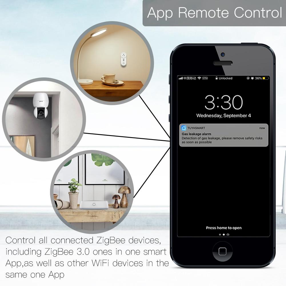 ponte vida inteligente app controle remoto sem