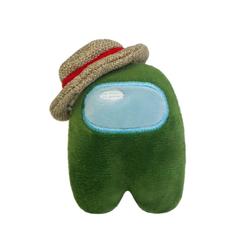 H722ac0898e794fba983746d35bbac93fz Pelúcia 10-30cm Among Us brinquedos de jogo kawaii recheado boneca presente de natal bonito amongus plushie para crianças do bebê