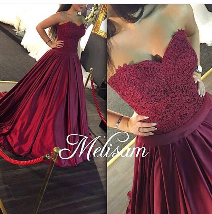 Hot Sexy Backless Lace Long Free Shipping Prom Dresses Luxury Black Pearls 2020 New Design Vestido De Festa Louisvuigon Woman
